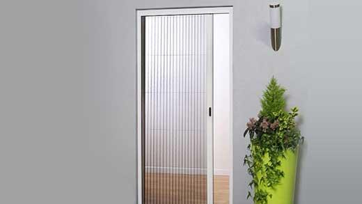 Largest Range Of Mosquito Net For Door Sliding Mosquito Net For Door